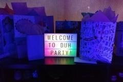 glow-parties-10-768x462