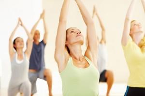 hatha-yoga-300x199
