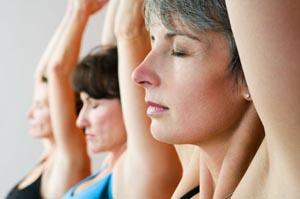yoga-breathing-exercises