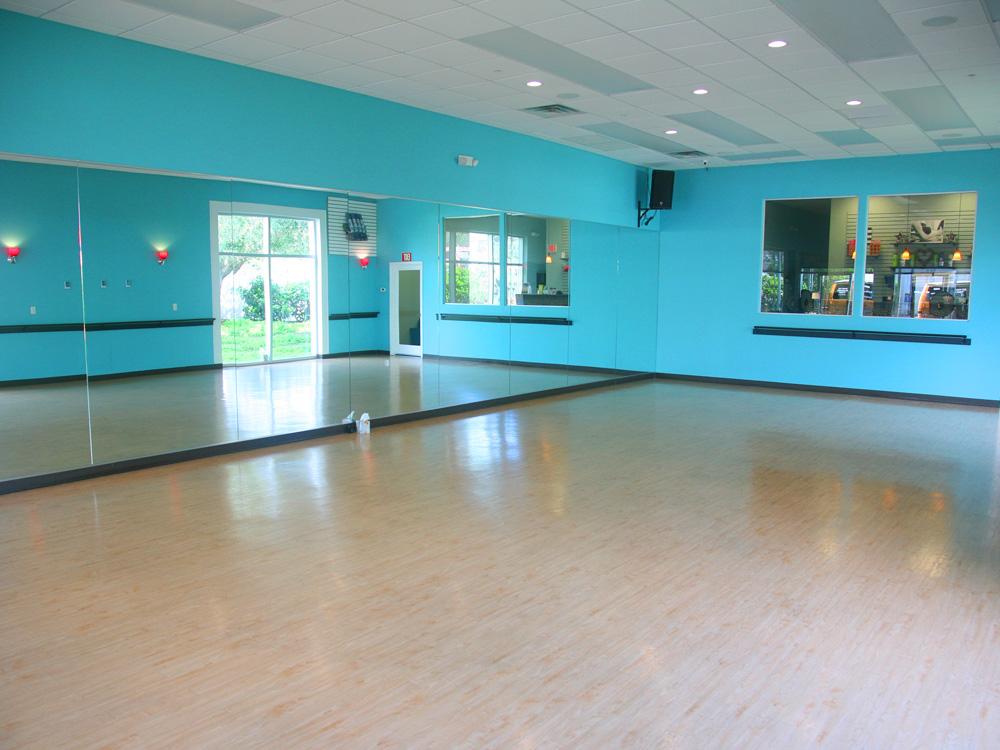 Studio Picture 6